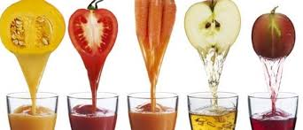 natural food colors market healthier substitute to synthetic food