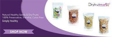 buy fruit online buy fruit online in india at web dried fruits nuts shop on