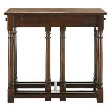 28 arhaus dining room tables gorgeous arhaus dining table