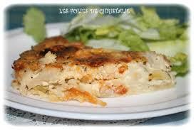 cuisine de az quiche sans pâte chou fleur pommes de terre chorizo les folies