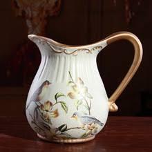 popular european garden vase buy cheap european garden vase lots