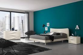 piastrelle per interni moderni piastrelle per il bagno tre stili diversi cose di casa inside