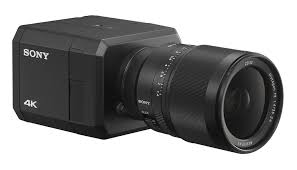 sony low light camera sony ip cameras kintronics