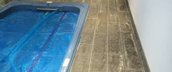 Bathroom Tiles Birmingham Bathroom Tile Cleaning Services Birmingham Tile U0026 Stone Medic
