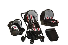 travel systems images Hauck london review travel systems reviews pushchairs travel jpg