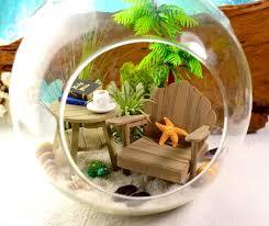 38 best terrariums images on pinterest terrarium kits