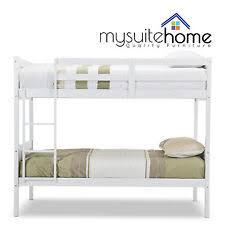 Amart Bunk Beds by Bunk Beds Ebay