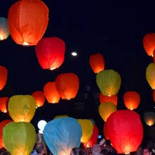 chineses lantern compare prices on chineses sky lantern paper online shopping buy