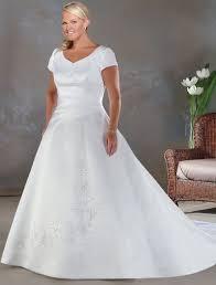 57 best plus size wedding dresses images on pinterest wedding