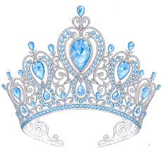 queen crown google search crownme pinterest noah webster