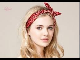 80 s headbands 80 s hairstyle headband