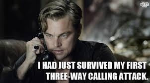 Gatsby Meme - mean girls meets gatsby you so silly pinterest girl memes