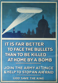 aviation in world war i military wiki fandom powered by wikia
