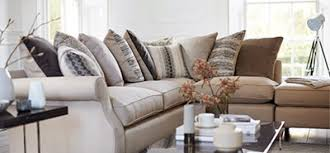 Leather Sofas On Finance Interest Free Credit Furniture Village
