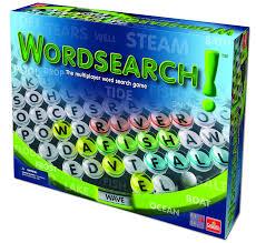 amazon com goliath wordsearch toys u0026 games