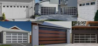 Overhead Door Portland Or Dr Garage Door Repair Portland Or Available 24 7 503 451 6799