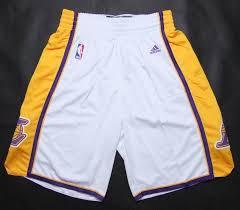 cheap mlb jerseys from china free shipping kobe bryant authentic