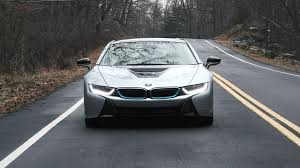 Bmw I8 Drift - bmw i8 review what it u0027s like to drive bmw u0027s hybrid supercar at