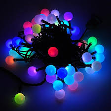 top 10 best christmas led wire lights 2017 review
