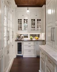 8 mirror types for a fantastic kitchen backsplash mirrored backsplash in kitchen fanabis