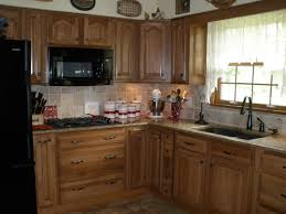 hickory cabinets with granite countertops hickory cabinets with granite countertops bar cabinet exitallergy