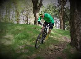 best mtb jacket 2015 review gore bike wear power gore tex active jacket bikesoup