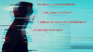 mr robot tv show watch full episodes usa network