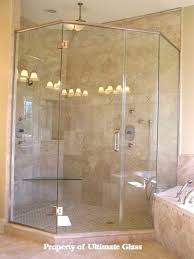 Angled Glass Shower Doors Luxury Neo Angle Glass Shower Doorshome And House Home And House