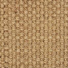 Jute And Wool Rug Anji Mountain Kilimanjaro Collection Jute Area Rugs Natural
