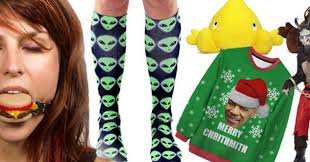 these holiday gifts will actually make you huffpost