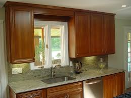 backsplash designs for kitchen kitchen backsplash design ideas in nj design build pros
