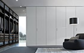 schlafzimmer kleiderschrank einrichtungsideen für schlafzimmer aus italien kleiderschrank design