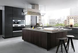 modern outdoor kitchen china italy wood veneer modern outdoor kitchen design photos