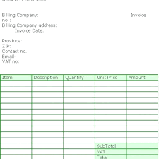 invoice template uk self employed template consultant invoice template uk self employed consultant