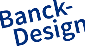 grafik design freiburg banck design corporate design grafik design und webdesign aus