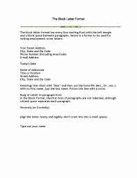 Business Letter Format For Email Email Business Format For Business Letter Letter Email Format