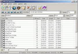 download free mp3 to cd converter burner cd burner ca mp3 cd extractor cd to mp3 cd ripper cd ripping