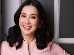 kris aquino kitchen collection kris aquino has no projects with ptv4