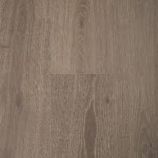 Top Engineered Wood Floors Engineered Flooring Volcano Gray 22 Sq Ft Contemporary