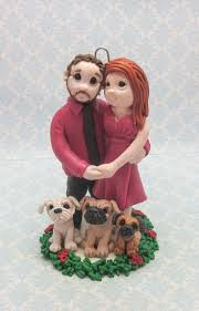 best picture of custom family christmas ornaments all can