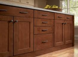Shaker Cherry Kitchen Cabinets 176 Best Kitchen Ideas Images On Pinterest Kitchen Home And