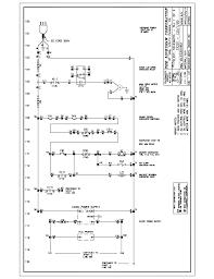 telex wiring diagram turcolea com