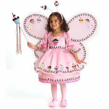 halloween city lapeer where u0027s waldo costume kit s m walmart com