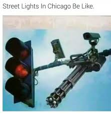Chicago Memes - chicago memes best collection of funny chicago pictures