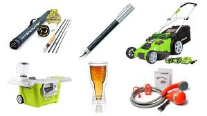 Gift For Dad by Top 10 Best Creative Gift Ideas For Men