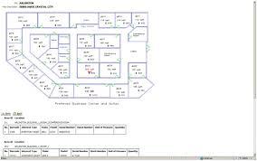 asset mapping asset mapping solution sunflower enterprise asset management