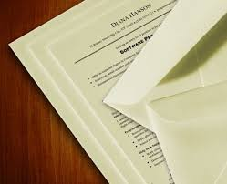 Best Resume Paper 8x10 Resume Paper Resume Ideas