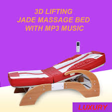 Roller Massage Table by Compare Prices On Roller Massage Bed Online Shopping Buy Low