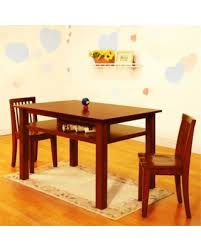 Kids Table And Chair Set - incredible last minute deals on mikala mikaila newton kids u0027 table