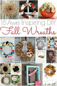 Crafts For Decorating Your Home by 893 Best All Things Fall Images On Pinterest Fall Crafts